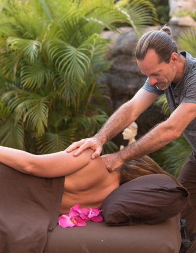 pain-management-Clinical-Massage-Spa-Aruba1