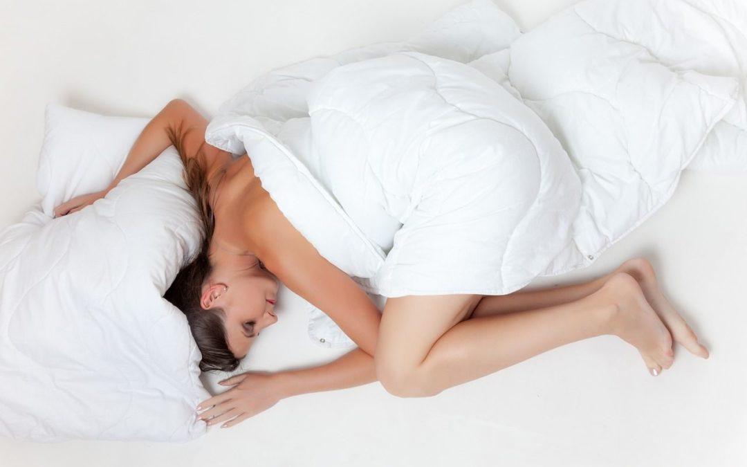 FloAdvisor #7: Jet Lag Massage