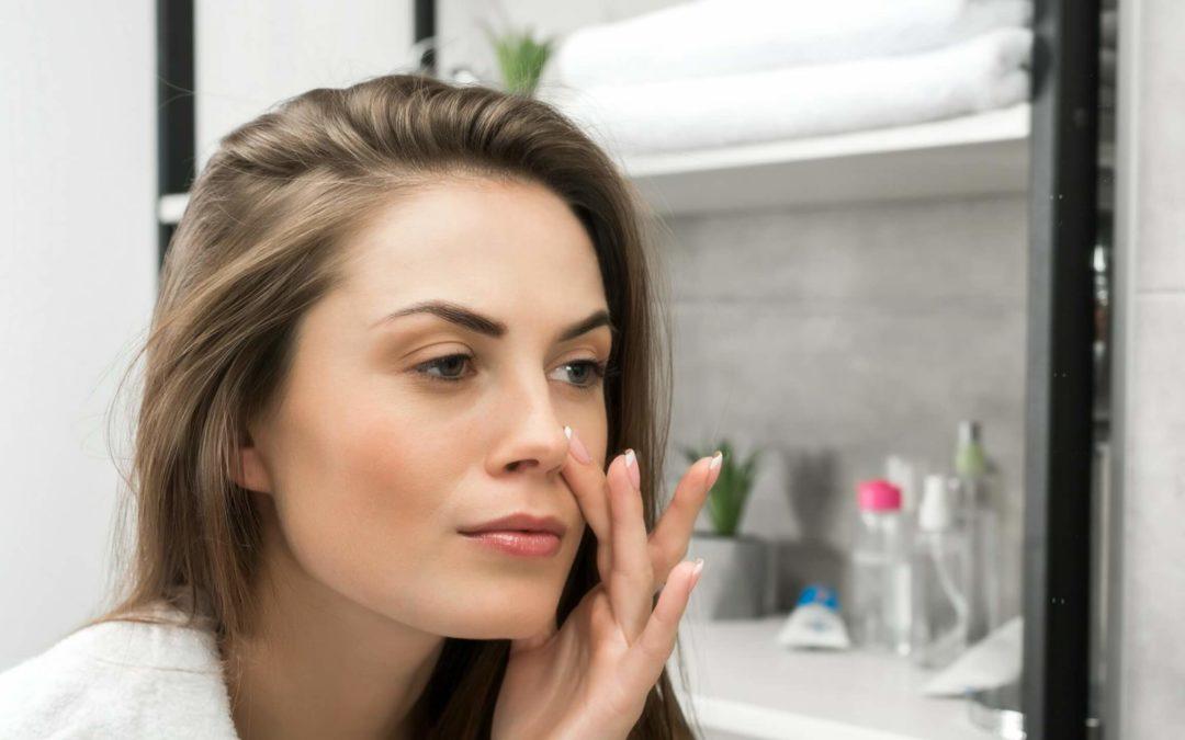 FloAdvisor #26: Deep Pore Cleansing Benefits